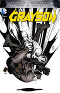 Grayson Vol 1-18 Cover-4