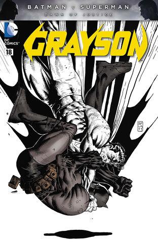 File:Grayson Vol 1-18 Cover-4.jpg