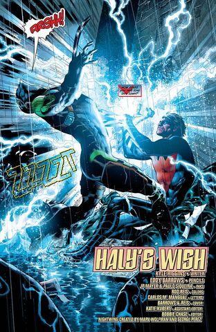 File:Nightwing2b.jpg