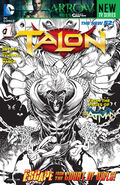 Talon Vol 1-1 Cover-3