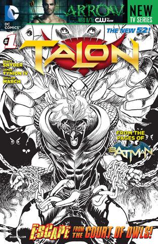 File:Talon Vol 1-1 Cover-3.jpg