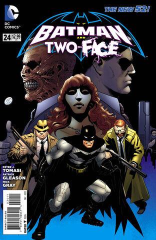 File:Batman and Robin Vol 2-24 Cover-1.jpg