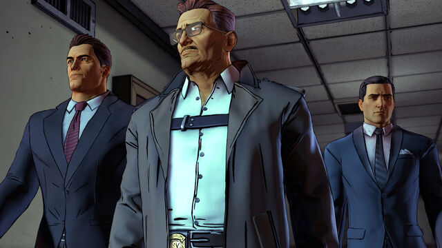 File:Bruce, Harvey & Gordon (Telltale).jpg