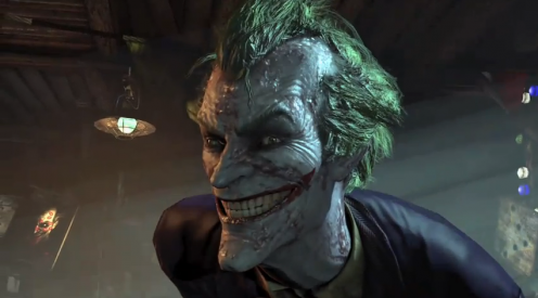 File:Joker-arkham-city.png