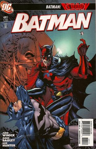 File:Batman691.jpg