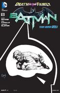 Batman Vol 2-15 Cover-3
