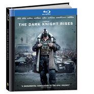 Bane-dark-knight-rises-blu-ray
