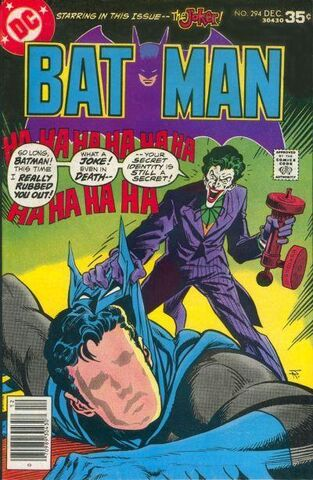 File:Batman294.jpg