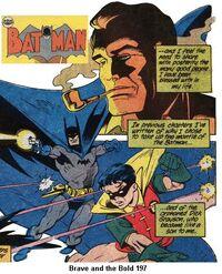 Batman (shooter) 02
