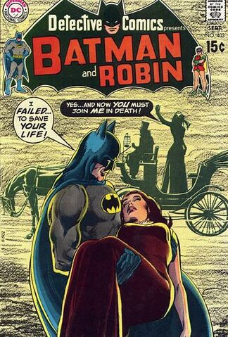 File:Detective Comics Vol 1-403 Cover-1.jpg