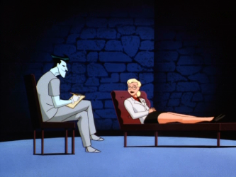 File:Joker plays the shrink.png