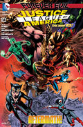 Justice League of America Vol 3-14 Cover-1