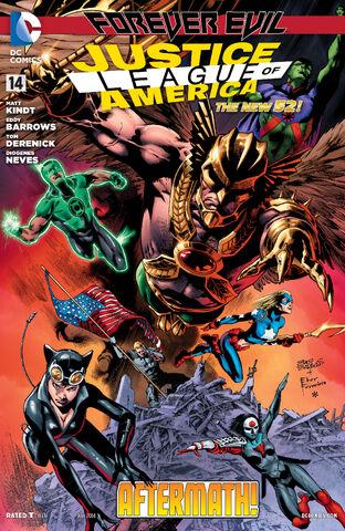 File:Justice League of America Vol 3-14 Cover-1.jpg