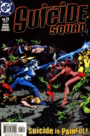 File:SuicideSquad11v.jpg