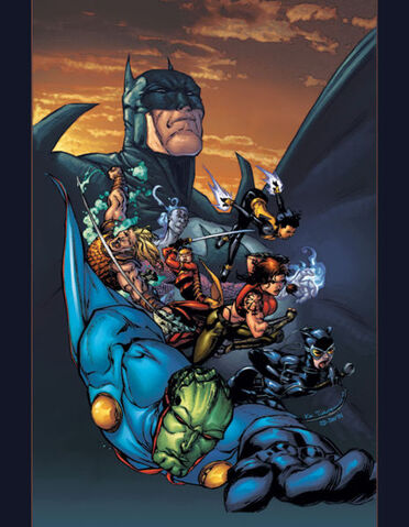 File:465px-BATMAN AND THE OUTSIDERS 1.jpg