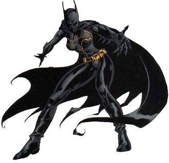 Archivo:Batgirl(Cassandra) )001.jpg