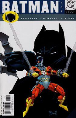 Batman592