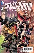 Batman and Robin Eternal Vol 1-1 Cover-1