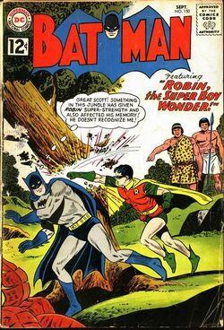 Batman150