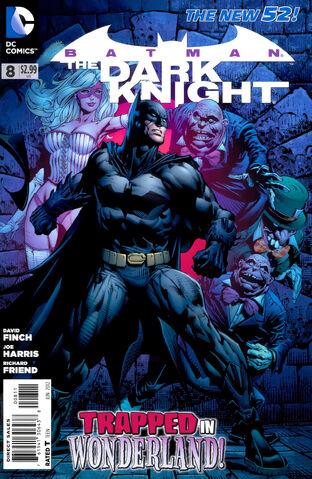 File:Batman The Dark Knight Vol 2-8 Cover-1.jpg