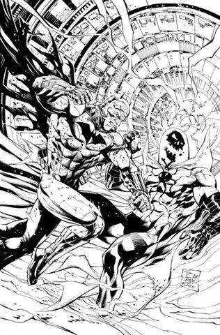 File:Detective Comics Vol 2-11 Cover-2 Teaser.jpg