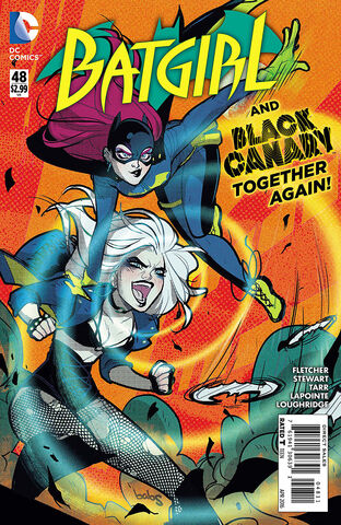 File:Batgirl Vol 4-48 Cover-1.jpg