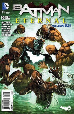 File:Batman Eternal Vol 1-29 Cover-1.jpg