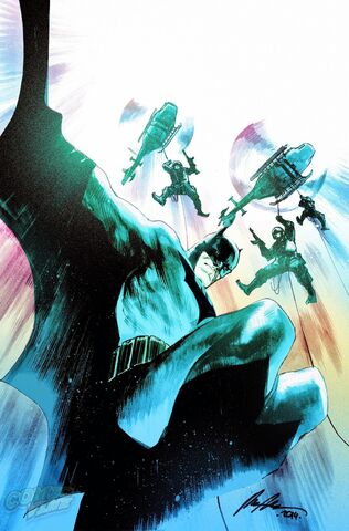 File:Batman Eternal Vol 1-33 Cover-1 Teaser.jpg