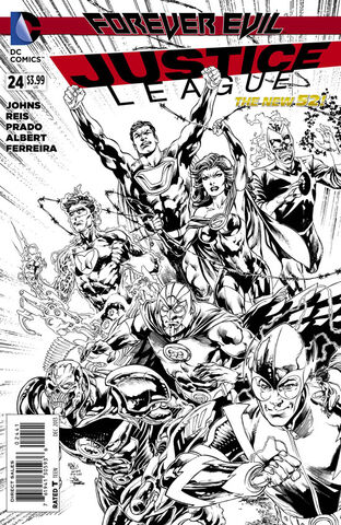 File:Justice League Vol 2-24 Cover-3.jpg