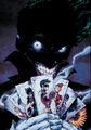 Thumbnail for version as of 19:38, September 19, 2012