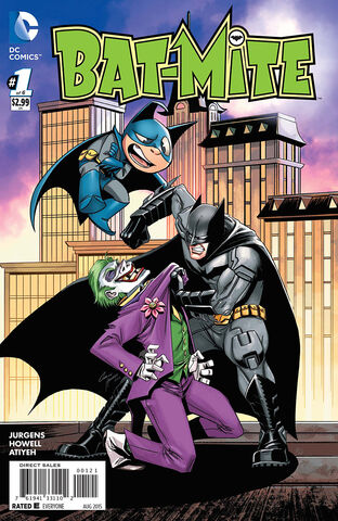 File:Bat-Mite Vol 1-1 Cover-2.jpg