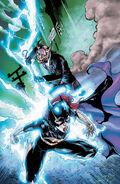 Batgirl Vol 4-8 Cover-1 Teaser