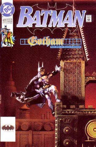 File:Batman477.jpg