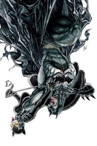 File:Catwoman Vol 4-6 Cover-1 Teaser.jpg