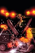 New Suicide Squad Vol 1-17 Cover-1 Teaser