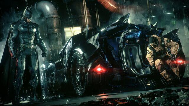 File:Batman-ak-rescue.jpg