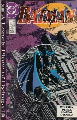 Batman440