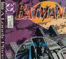 Batman Issue 440
