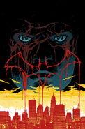 Batman Eternal Vol 1-51 Cover-1 Teaser