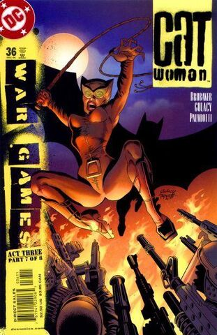 File:Catwoman36vv.jpg