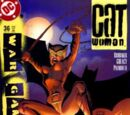 Catwoman (Volume 3) Issue 36
