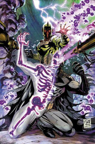 File:Detective Comics Vol 2-12 Cover-1 Teaser.jpg