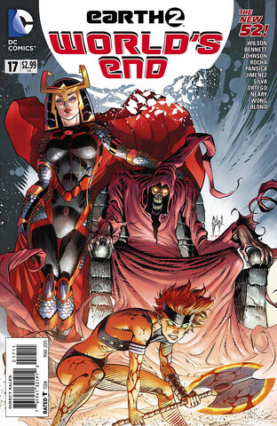 File:Earth 2 World's End Vol 1-17 Cover-1.jpg