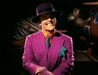 File:Batman 1989 - The Joker 2.jpg