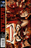 Batman Vol 2-37 Cover-3