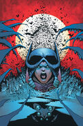 Batman and Robin Vol 2-4 Cover-1 Teaser