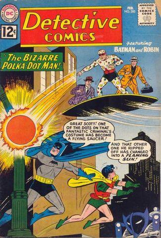 File:Detective Comics Vol 1-300 Cover-1.jpg