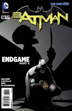 Batman Vol 2-38 Cover-1