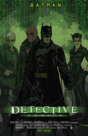 File:Detective Comics Vol 2-40 Cover-3.jpg
