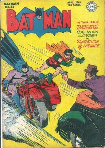 File:Batman34.jpg